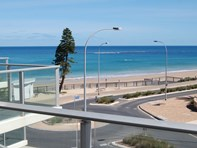 Picture of 209/50 Esplanade (Beach Point Apartments), Christies Beach