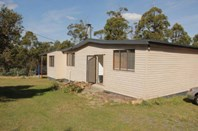 Picture of 3712 Arthur Highway, Murdunna