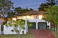 Picture of 44 Brae Street, Coorparoo