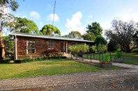 Picture of 5 Craigburn Road, Hillwood