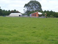 Picture of 69 Marshalls Road, Flowerdale