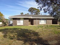 Picture of 22 Melbourne Street, Moora