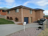 Picture of 5 Brookborough Court, Sorell