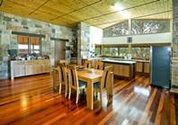 Picture of 83 Old Ferry Road, Raleigh, Bellingen