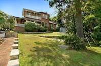 Picture of 7 Wybalena Road, Hunters Hill