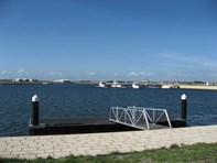Picture of Lot 11 Seagate Way, Cape Jaffa