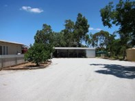 Picture of 35 Smith Street, Bolgart