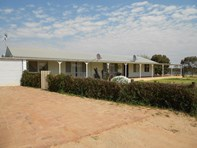Picture of 24344 Gebert Road, Merredin