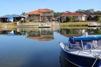 Picture of 40 Thora St, Sussex Inlet