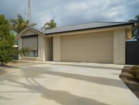 Picture of 6 Dunkley Street, Port Pirie