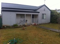 Picture of 21 Prisk Street, Guyra
