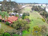 Picture of 37 Grisker Road, Wanneroo