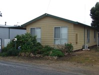 Picture of Lot 26 Dolphin Road, Fisherman Bay