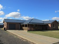Picture of 75 Sole Street, Guyra