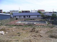 Picture of Lot 18 Dulwich Close, Goolwa Beach