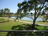 Picture of 2/39 Windermere Crescent, Mawson Lakes