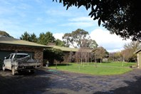 Picture of 1708 Moyhall Road, Naracoorte