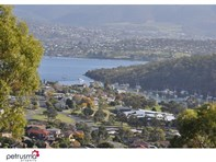Picture of 8 Fig Place, Geilston Bay