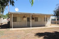 Picture of 10 Henville Place, Gregory