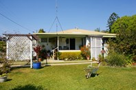 Picture of 1 Adam Street, Bowraville