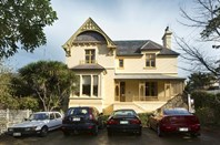 Picture of 322 Liverpool Street, West Hobart
