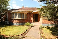 Picture of 29 Newstead Crescent, Newstead