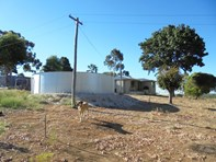Picture of Lot 3 South Western Highway, Newlands