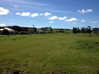 Picture of Grooms Cross Road, Irishtown