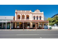 Picture of 82-84 Gilbert Street, Latrobe