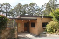 Picture of 4 Illawong Drive, Port Arthur