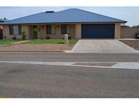 Picture of 29 Tiliqua Crescent, Roxby Downs