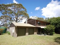 Picture of 55 Acacia Drive, Ansons Bay