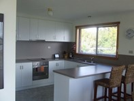 Picture of 21 Coffey Drive, Binalong Bay
