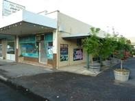 Picture of 68 Church Street, Penola