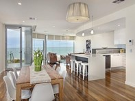 Picture of 4A Seaview Road, West Beach