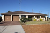 Picture of 33 Johnston Street, Wongan Hills