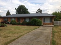 Picture of 16 Wirruna Street, Guyra