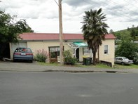 Picture of 119 Swanston Street, New Town
