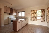 Picture of 8 Franklin Avenue, Poatina