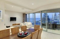 Picture of 12 Cygnet Court, Glenelg North