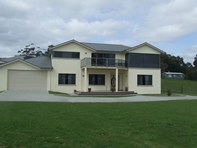 Picture of 28 St Helens Point Road, Stieglitz