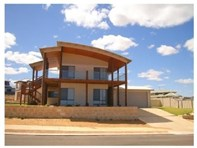 Picture of 2 Emily Way, Dongara