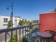 Picture of 28 The Strand, Mawson Lakes