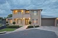 Picture of 56 Pantowora Drive, Hope Valley