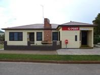 Picture of 4 Main Street, Winnaleah