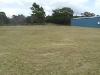 Picture of 1 Richard Court, Akaroa