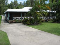 Picture of 26 Mandalay Avenue, Nelly Bay