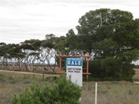 Picture of 1 Government Road, Wharminda