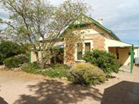 Picture of Lot 2 Flinders View Drive, Nelshaby