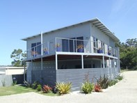 Picture of 9 Barnett Close, Binalong Bay